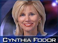 Cynthia Fodor