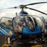 Eco Star Helicopter