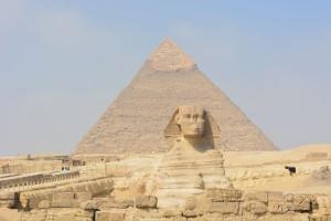 pyramidaa