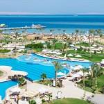 steigenberger beach_amenities