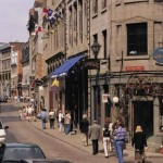 Old_montreal_street_scene